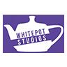 Whitepot Studios Homepage