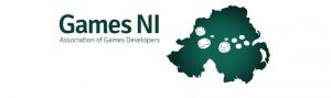 Games NI Logo