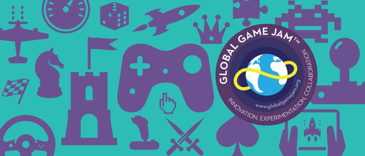 Game jam resources; a list of lists of lists for Global Game Jam