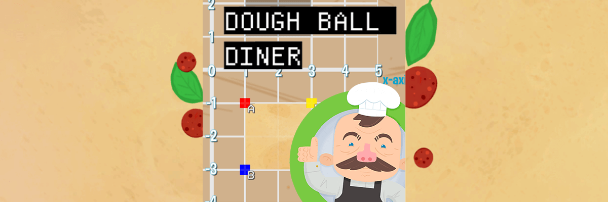 Dough Ball Diner